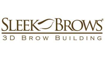 Sleek Brows au salon spa et esthétique
