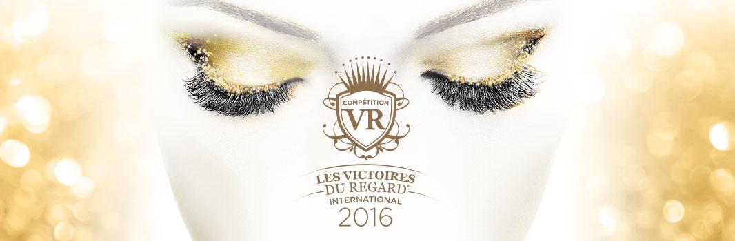 concours-extension-de-cils-2016-paris