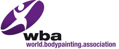 wba-bodypainting-facepainting-2016