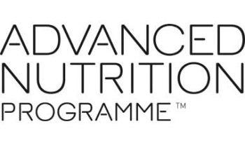 Advanced Nutrition Programme (ANP) au salon spa et esthétique
