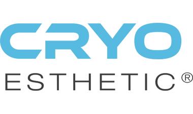 CRYO ESTHETIC