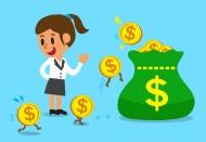 Conférence Esthétique : Dépenser moins pour gagner plus ou comment mieux utiliser son argent pour gagner plus