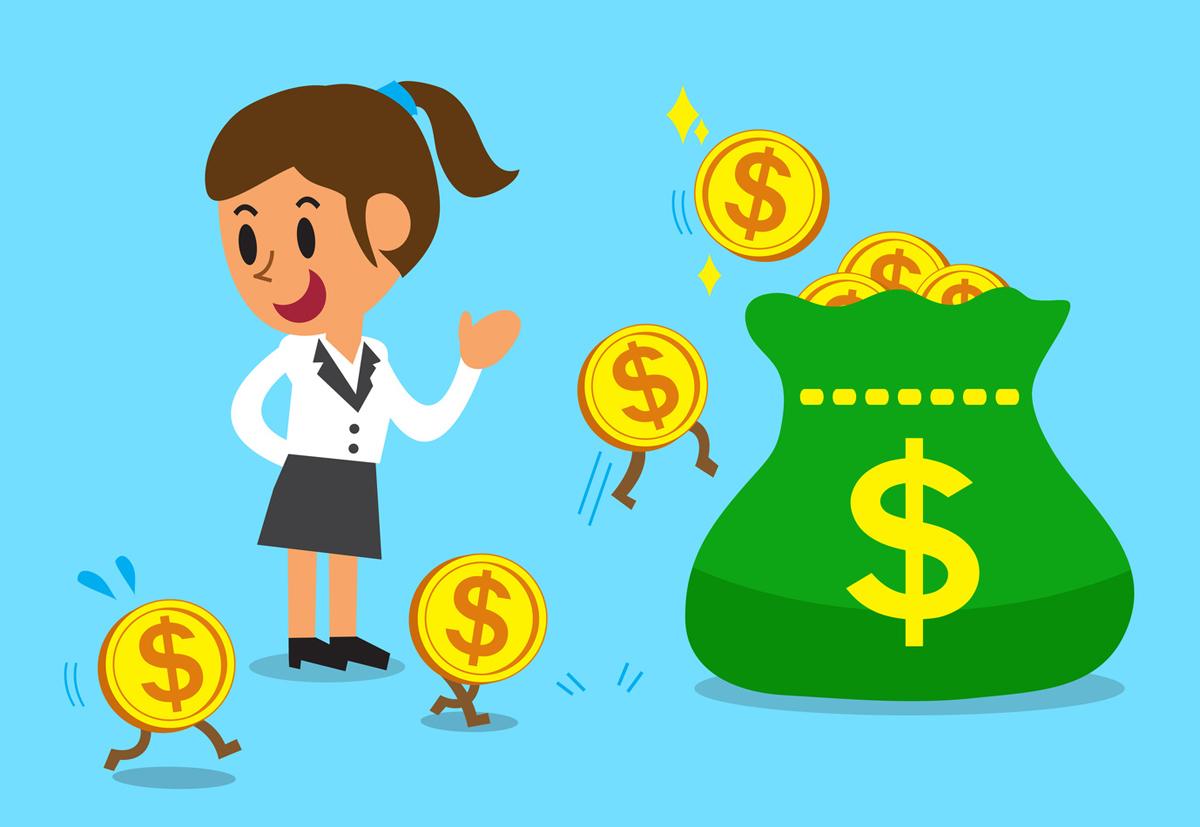 d penser moins pour gagner plus ou comment mieux utiliser son argent pour gagner plus salon du. Black Bedroom Furniture Sets. Home Design Ideas
