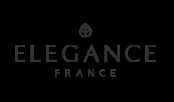 Elégance France au salon spa et esthétique