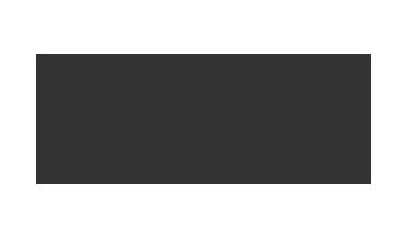 Elégance France