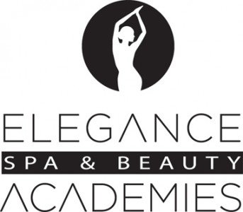 Elégance Spa & Beauty Academies