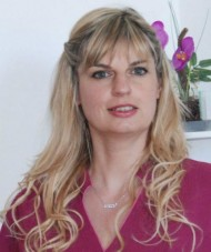 Nathalie Goître
