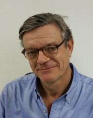 Hervé Figerod