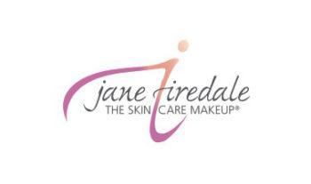 Jane Iredale au salon spa et esthétique