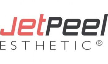 JetPeel Esthetic au salon spa et esthétique