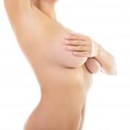 Conférence Esthétique : Le filling, un outil indispensable dans la chirurgie des seins