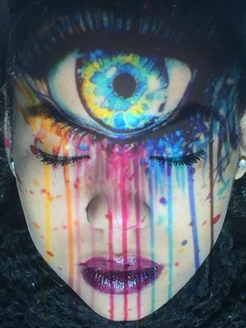 L'esthétique entre art et sciences : à la recherche de l'élixir de jouvence