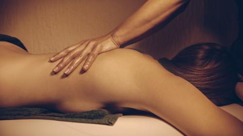 Le Massage Résonance Jeunesse