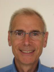 Dr Michel Faucon