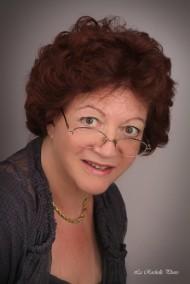 Michèle Lamoureux