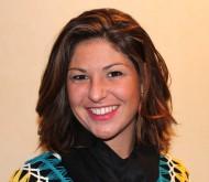 Marie-Laure Benita