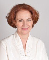 Nadeije Bourgeois