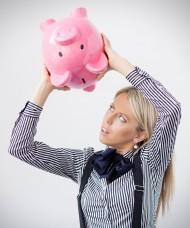 Conférence Esthétique : Pourquoi je ne peux pas me payer plus ?