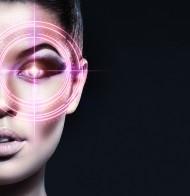 Conférence Esthétique : Quelle technologie pour quel institut ?