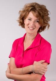 Virginie Giguère