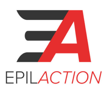 EPILACTION