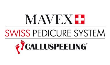 Mavex Calluspeeling
