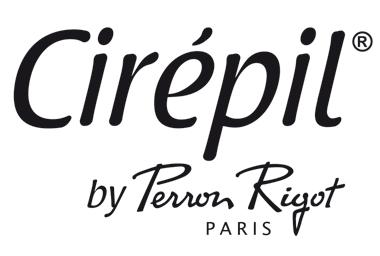 Cirépil® by Perron Rigot