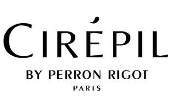 Cirépil® by Perron Rigot au salon spa et esthétique