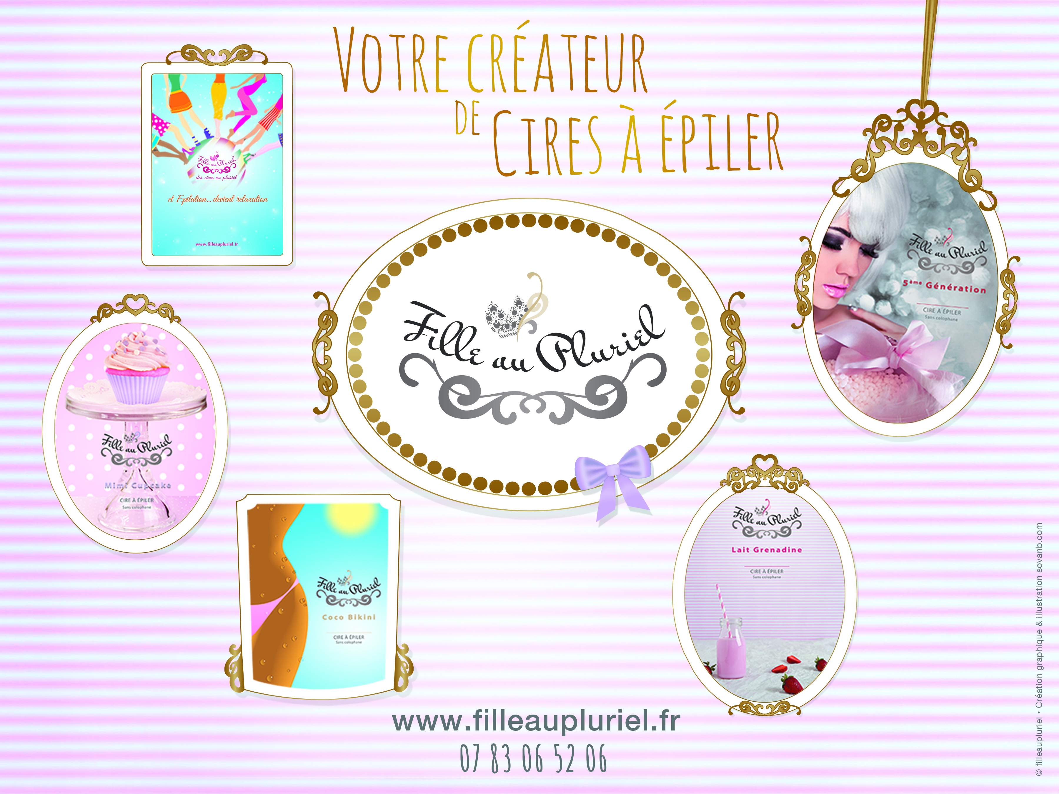 Chat pour rencontrer fille