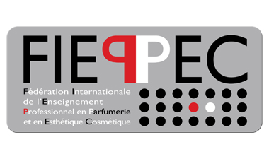 FIEPPEC