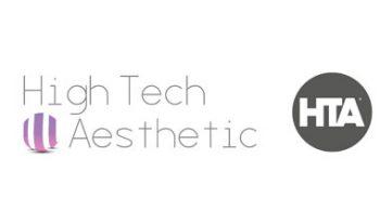 High Tech Aesthetic au salon spa et esthétique