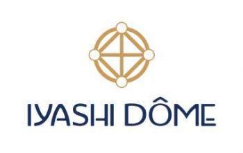 Iyashi Dôme au salon spa et esthétique