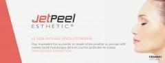 JetPeel Esthetic