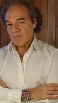 Lionel Alev