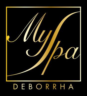 MySpa au salon spa et esthétique
