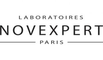NovExpert au salon spa et esthétique