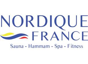 Nordique France – Tylö au salon spa et esthétique