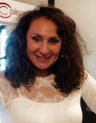 Patricia Nakache