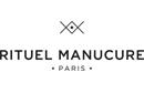 Rituel Manucure au salon de l'ongles