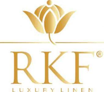 RKF Luxury Linen