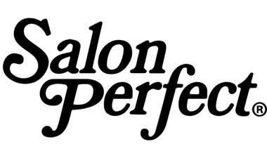 Salon Perfect®