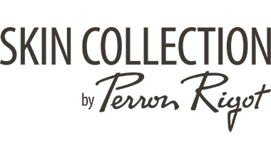 Skin Collection by Perron Rigot