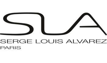 SLA Serge Louis Alvarez Paris au salon spa et esthétique