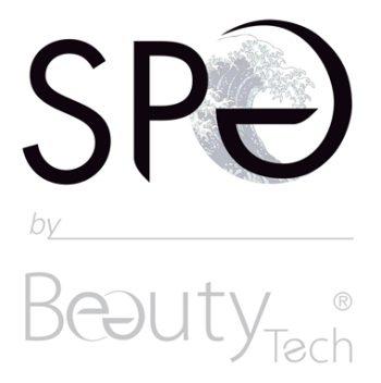 Spa by Beauty Tech au salon spa et esthétique