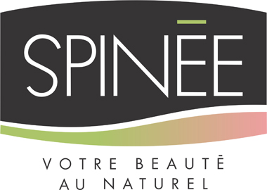 Spinee Laboratoire