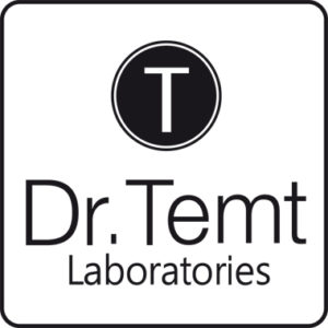 Dr Temt Cosmetics