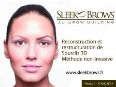 Sleek Brows