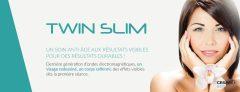 Twin Slim