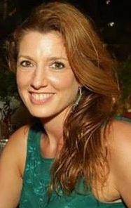Alexandra Cazzilli