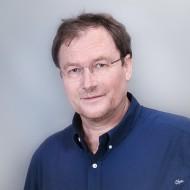 Benoit Creus